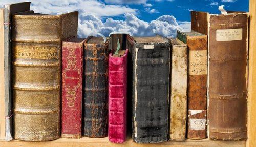 book 1659718 640 e1590078238643