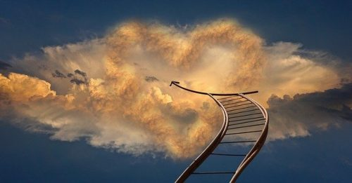 Imagen portada post ¿Qué es el éxito? triunfar o morir