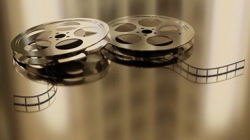 Películas sobre escritoras reales